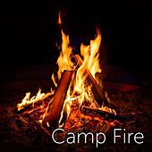 Camp Fire by Tmsoft's White Noise Sleep Sounds