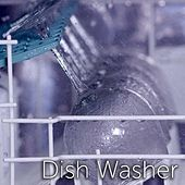 Dish Washer by Tmsoft's White Noise Sleep Sounds