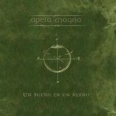 Un Sueño En Un Sueño by Various Artists