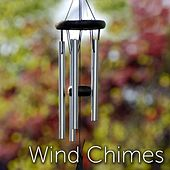 Wind Chimes by Tmsoft's White Noise Sleep Sounds