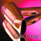 Hair Dryer by Tmsoft's White Noise Sleep Sounds