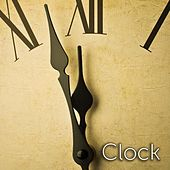 Clock by Tmsoft's White Noise Sleep Sounds