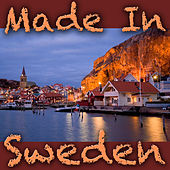 Made In Sweden, Vol. 1 by Various Artists