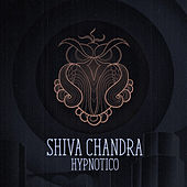 Hypnotico by Shiva Chandra