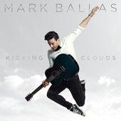 Kicking Clouds by Mark Ballas