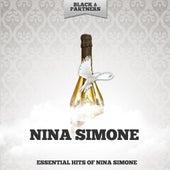 Essential Hits of Nina Simone von Nina Simone