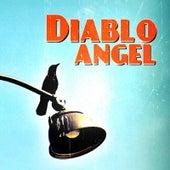 Grow Older Girl de Diablo Angel