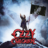 Scream de Ozzy Osbourne