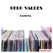 Ramona von Bebo Valdes