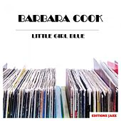 Little Girl Blue von Barbara Cook