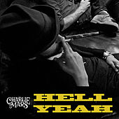 Hell Yeah by Charlie Mars