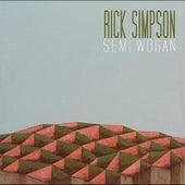 Semi Wogan by Rick Simpson