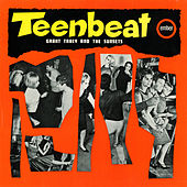Teenbeat by Various Artists