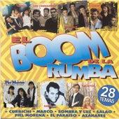 28 Canciones. El Boom de la Rumba Vol. 1 de Various Artists
