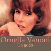 Un grido von Ornella Vanoni
