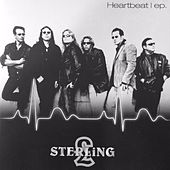Heartbeat Ep. by Sterling