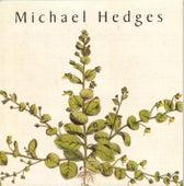 Taproot de Michael Hedges