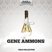 Gold Collection de Gene Ammons