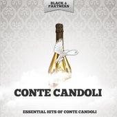 Essential Hits of Conte Candoli von Conte Candoli