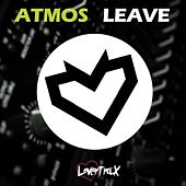 Leave by Atmos