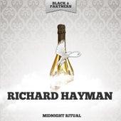 Midnight Ritual de Richard Hayman