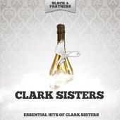 Essential Hits of Clark Sisters di The Clark Sisters