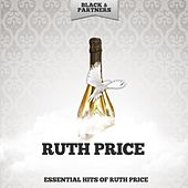 Essential Hits of Ruth Price de Ruth Price