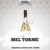 Essential Hits of Mel Torme de Mel Torme