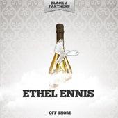 Off Shore de Ethel Ennis