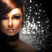 Dark Secret - Special of Chill & Deep House de Various Artists