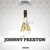 Dream de Johnny Preston