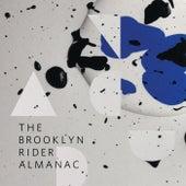 The Brooklyn Rider Almanac de Brooklyn Rider