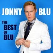 The Best of Blu by Jonny Blu