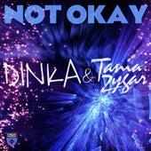 Not Okay by Dinka