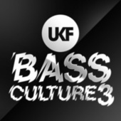 UKF Bass Culture 3 de Various Artists