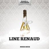 Nous Deux by Line Renaud