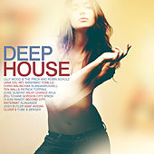 Deep House de Various Artists