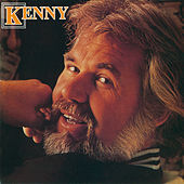 Kenny by Kenny Rogers