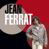 Best Of 70 de Jean Ferrat