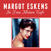 In dem kleinen Café von Margot Eskens