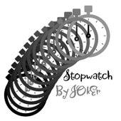 Stopwatch (feat. Thomas Taylor) by Joker