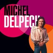 Best Of 70 de Michel Delpech