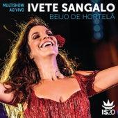 Beijo De Hortelã de Ivete Sangalo