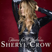 Home For Christmas de Sheryl Crow