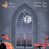 Other Voices: Series 10, Vol. 2 (Live) de Various Artists
