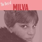 The Best of Milva von Milva