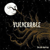 Vulnerable de Los de Marras