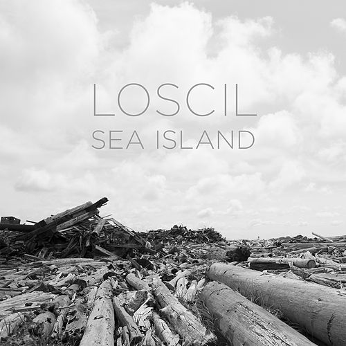 Sea Island by Loscil