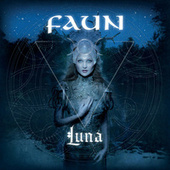 Luna von Faun
