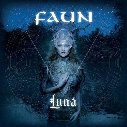 Luna by Faun